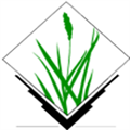 Grass GIS(地理信息系统) V7.0.3 Mac版