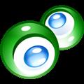 Camfrog Video Chat(视频聊天软件) V2.8.3270 Mac版