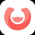 全民吃瓜 V4.8.3 安卓最新版