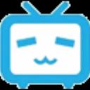 bilibili视频下载工具 V3.0 免费版