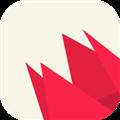 Shapes(3D立体学习模型) V2.2.1 Mac版