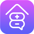 会计家园 V5.1.3 安卓版