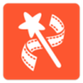 乐秀视频编辑器 V8.3.9 已付费版