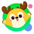 爱奇艺奇巴布 V10.2.0 苹果版