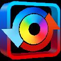 OpenCloner UltraBox(DVD工具箱) V2.70.232 官方版