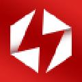 闪电PDF虚拟打印机 V2.4.4.0 官方版