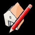 SketchUp材质库 V1.0 免费版