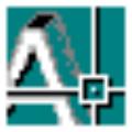 AutoCAD2007序列号注册机 32/64位 绿色免费版