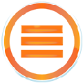3DMark Vantage V1.1.2 免费破解版