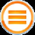 3Dmark05 V1.3.0 汉化破解版
