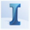 Autodesk Infraworks 2019中文免费版