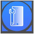 Joyoshare UltFix(iOS系统修复工具) V1.2.0 官方版