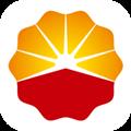 石油商旅 V1.0.5 苹果版
