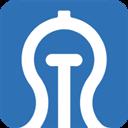 济南地铁 V1.0.4 安卓版