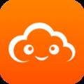 云沃客 V5.0.1 安卓版