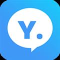 娱信众评 V2.3.1 安卓版