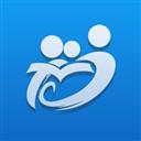 幸福路 V3.2.1 苹果版