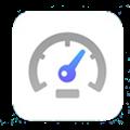百度网盘不限速版 V2.0.0 Mac版