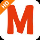 漫画岛HD会员破解版 V3.4.0 安卓版
