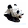 熊猫淘客工具