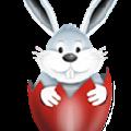 村兔短网址