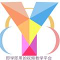 艺云传播 V1.0 安卓版