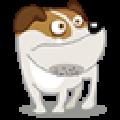 数据狗数据恢复软件 V3.0 官方最新版