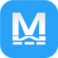 Metro新时代APP V4.0.4 安卓最新版