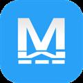 Metro新时代 V2.1.0 iPhone版