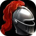 帝国:征服者BT版 V4.3.0.0 安卓版