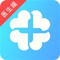凯歌家医 V1.4.2 苹果版