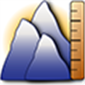 color by z(SketchUp按坡度显示颜色插件) V1.6.1 最新免费版