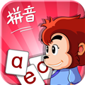 悟空拼音 V2.0.25 安卓版
