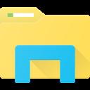 FileServ
