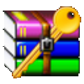 小楼RAR工具破解版 V3.2 最新免费版
