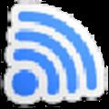 WIFI共享大师Win10版 V2.4.6.7 官方最新版