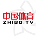 中国体育 V4.4.0 安卓版