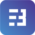 携程eBooking V4.0.0 安卓版