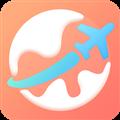 马上订机票 V1.0.3 安卓版