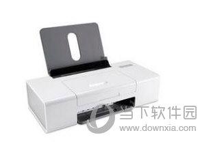 联想5510打印机驱动