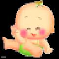 爱宝贝专业宝宝取名软件 V1.2 试用版