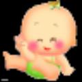 爱宝贝专业宝宝取名软件 V1.2 绿色免费版