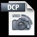 Adobe Camera Raw(Raw文件编辑软件) V11.2.1 破解版