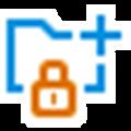 ManageEngine DataSecurity(数据访问分析) V5.0.1 官方最新版