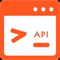 ApiPost(接口调试与文档生成工具) V2.3.4 官方版