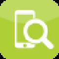 MOBILedit Forensic(手机取证软件) V1.0.1.0 官方版