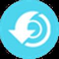超级数据恢复软件 V6.8.1 破解免费版