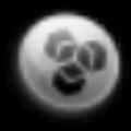 玄神金牌网吧代理 V9.4.5 永久免费版