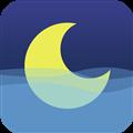 睡个好觉 V1.5.5 安卓版
