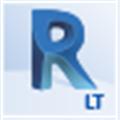 Autodesk Revit LT V2018 64位中文免费版